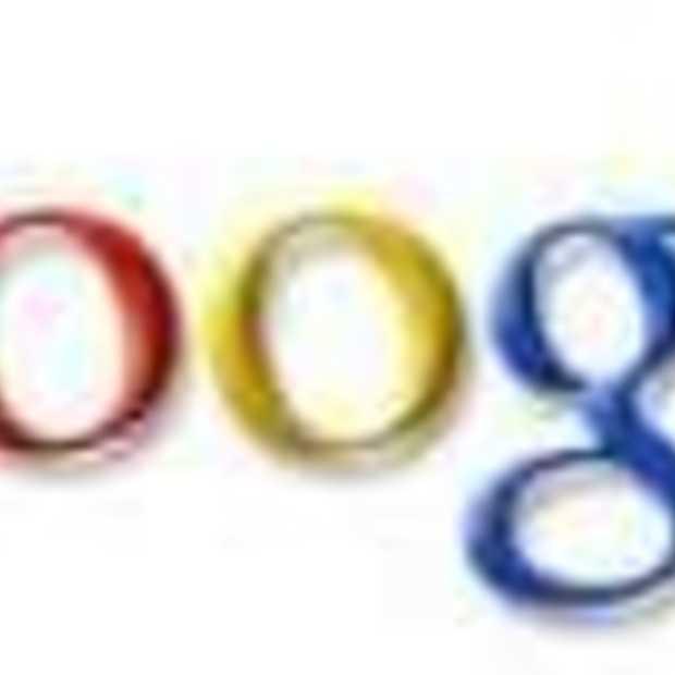 iGoogle nu ook voor mobile
