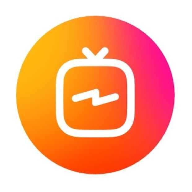 Vijf tips om direct aan de slag te gaan met Instagram's IGTV