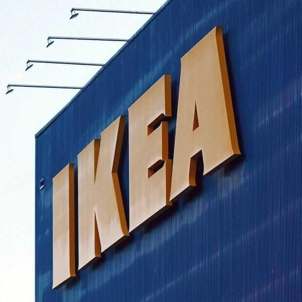 Forse boete voor Ikea wegens bespioneren personeel