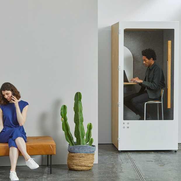 Nederlanders zien privacy in huis als hun recht, volgens onderzoek van IKEA