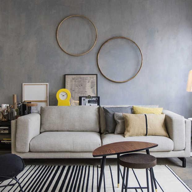IKEA start met verhuur van meubels aan jongeren