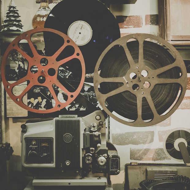 Illegaal een film gedownload? Volgend jaar betaal je misschien wel 150 euro