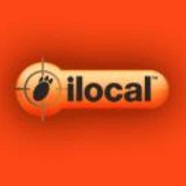 ilocal en Buurtlink.nl samen in lokale content