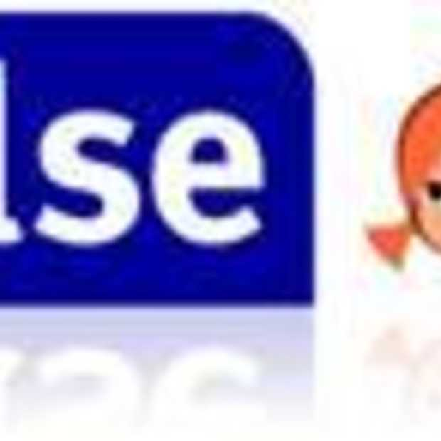 Ilse Media breidt mobiele netwerk uit
