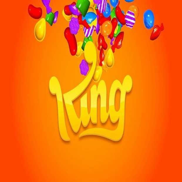 Candy Crush-ontwikkelaar King overgenomen door Activision-Blizzard