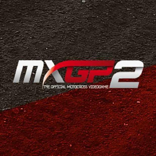 MXGP 2 review: modderige vertoning