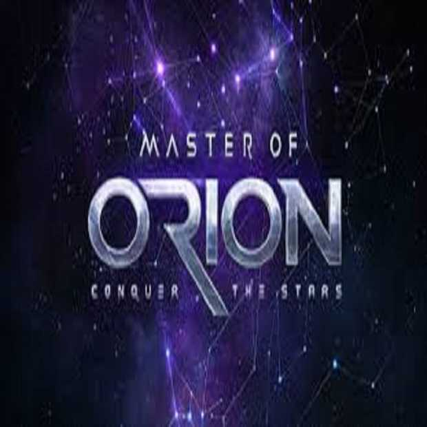Review: Master of Orion