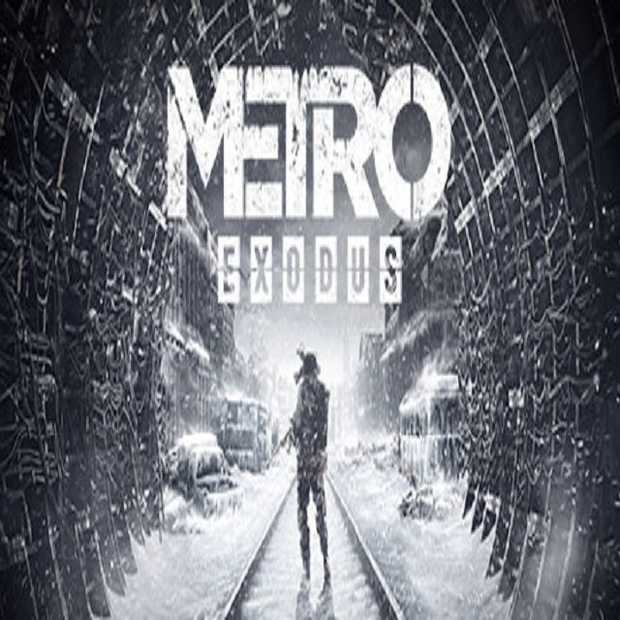 Metro Exodus doet het anders, en met succes