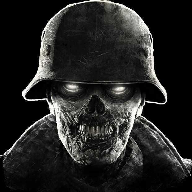 Zombie Army Trilogy: simpel, ziek, maar wat saaitjes