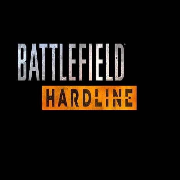 Neemt Battlefield: Hardline revanche?