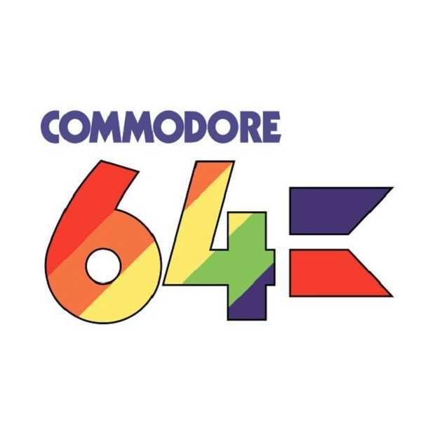 De Commodore 64 Mini komt er aan