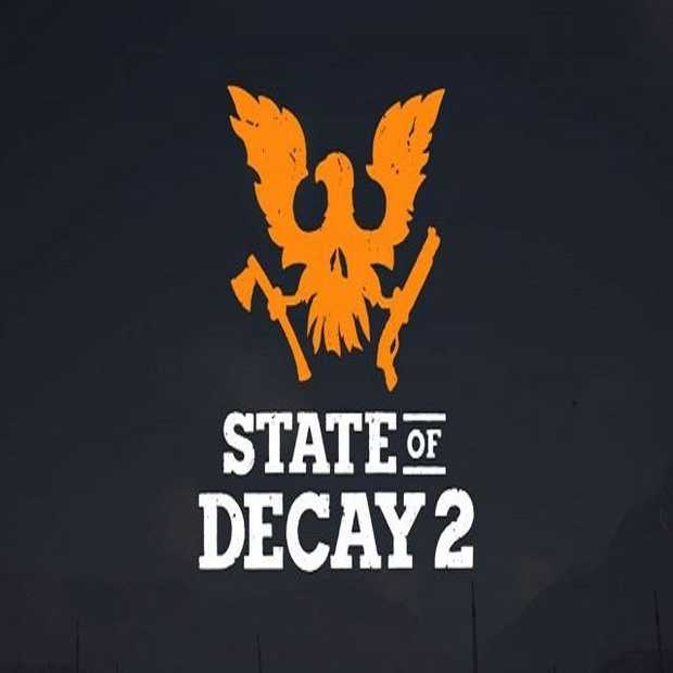 State of Decay 2 biedt een miserabele gamebeleving