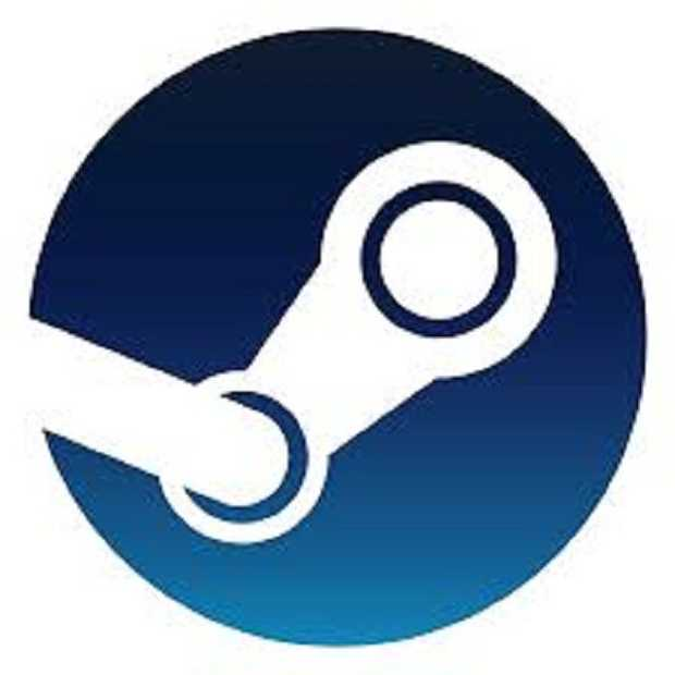 Valve herziet content-beleid van Steam