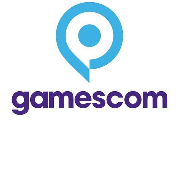 Gamescom 2018: de sfeerimpressie in vogelvlucht