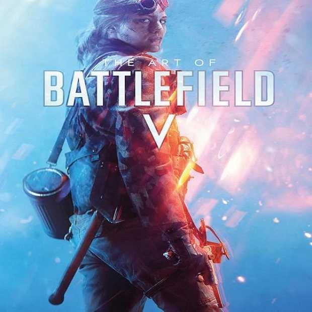 Oorlogsverslag: Battlefield V Bèta