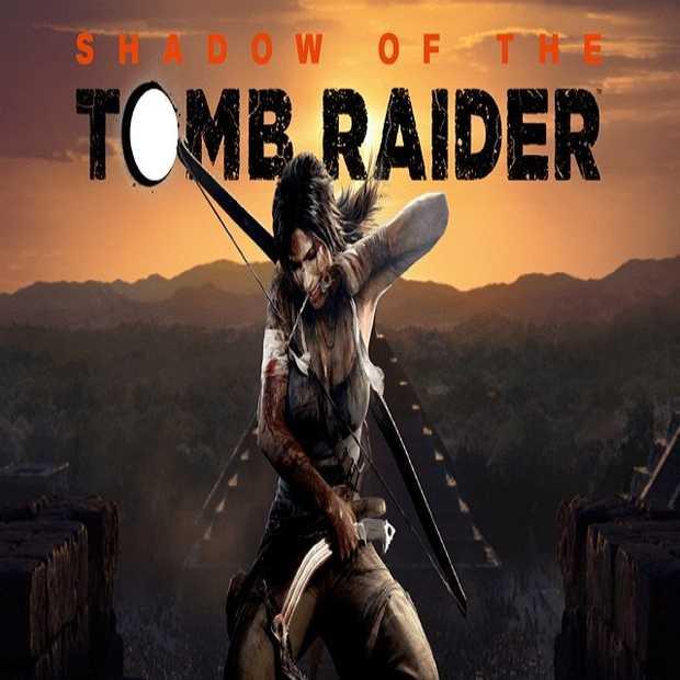 Shadow of the Tomb Raider: spectaculair einde van een trilogie