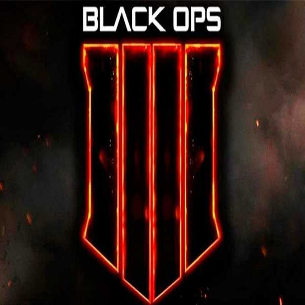 COD Black Ops 4: De nieuwe Battle Royale koning?