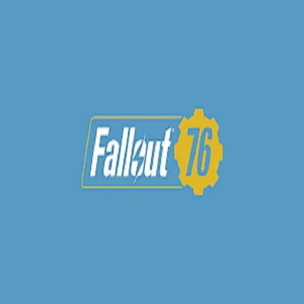 Fallout 76: Magere bèta test