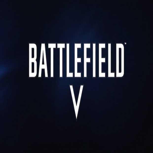 Battlefield V: Toffe shooter, maar nog niet af