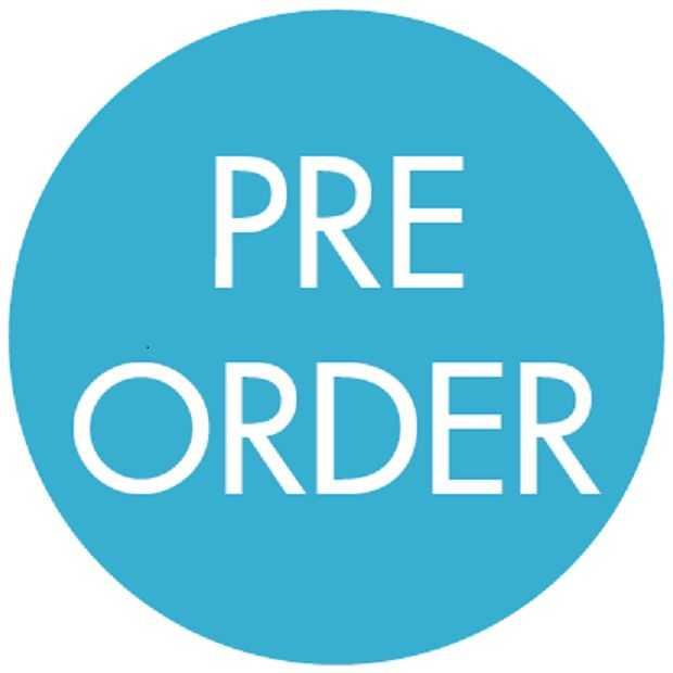 Pre-orders: een vloek of een zegen?