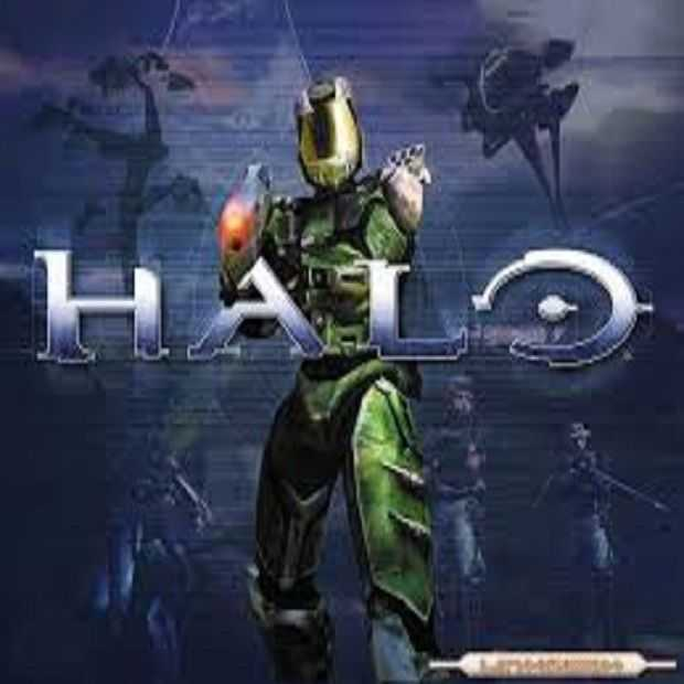 Halo Online modders in gevecht tegen micro-transacties