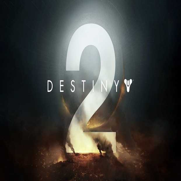 Destiny 2: a noob's pc perspective