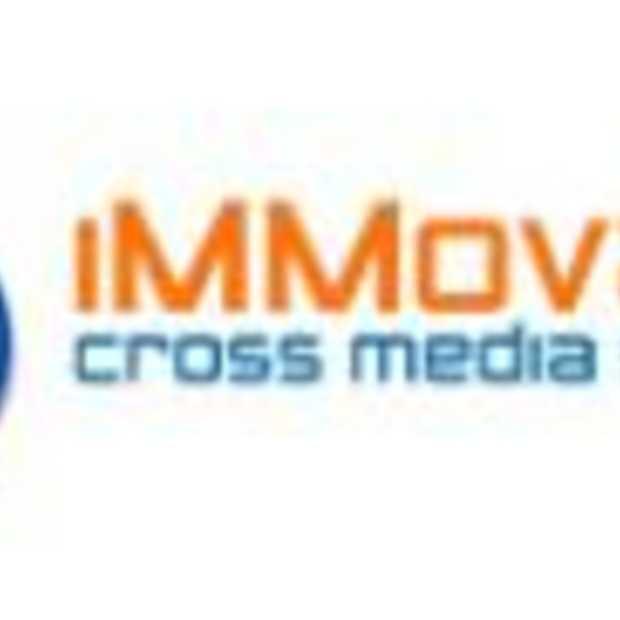 iMMovator Cross Media Café 'Social TV'