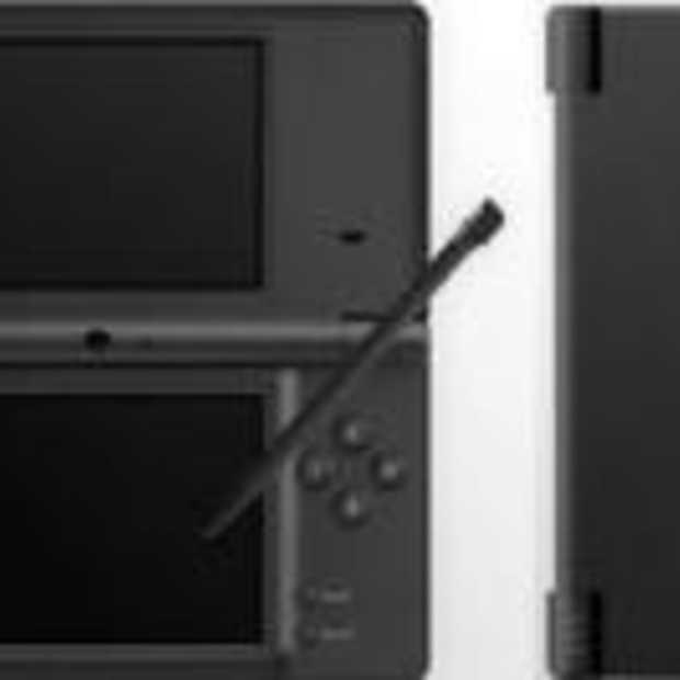 In 5 jaar tijd is de DS 100 miljoen keer verkocht