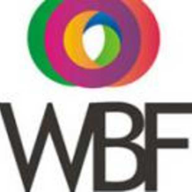 In Boekarest start eerste World Blogging Forum