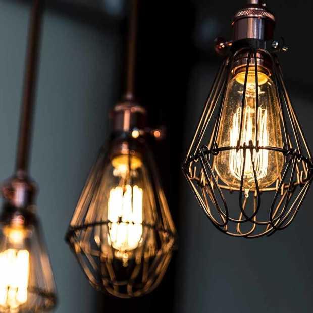 De 4 stijlen verlichting die je interieur compleet maken!