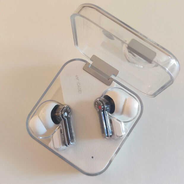 In-ear oordopjes: kun je een miskoop doen met zo'n groot aanbod?