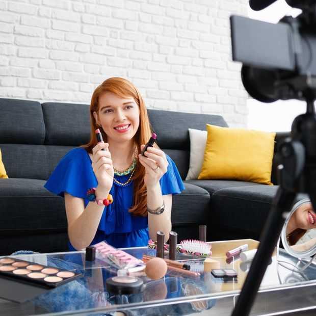 Hoe blogs en bedrijven elkaar vinden voor gesponsorde content