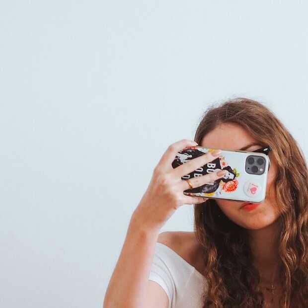De macht van influencers op Instagram: laat jij je weleens verleiden tot een aankoop?