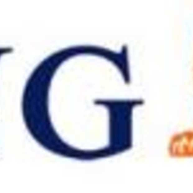 ING gaat concurrentie aan met Google