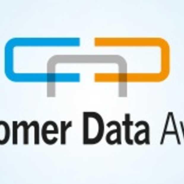 ING wint Customer Data Award 2013
