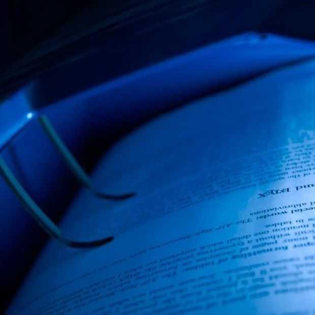 Inkless: printen zonder inkt uit Delft krijgt investering