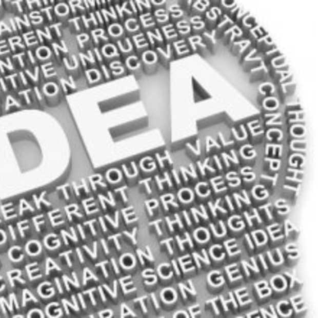 Innovatie een diepere betekenis geven