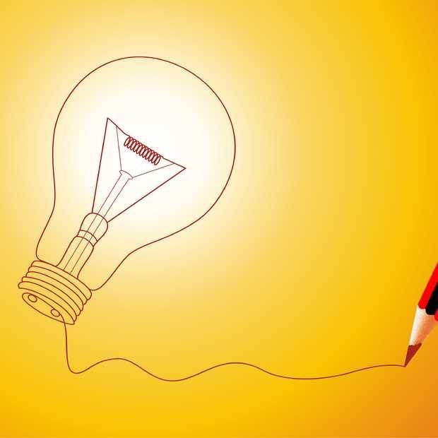 Innovatie in de digital age ...