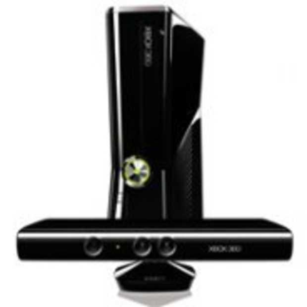 Insider: Kinect kost alleen al $150 om te produceren