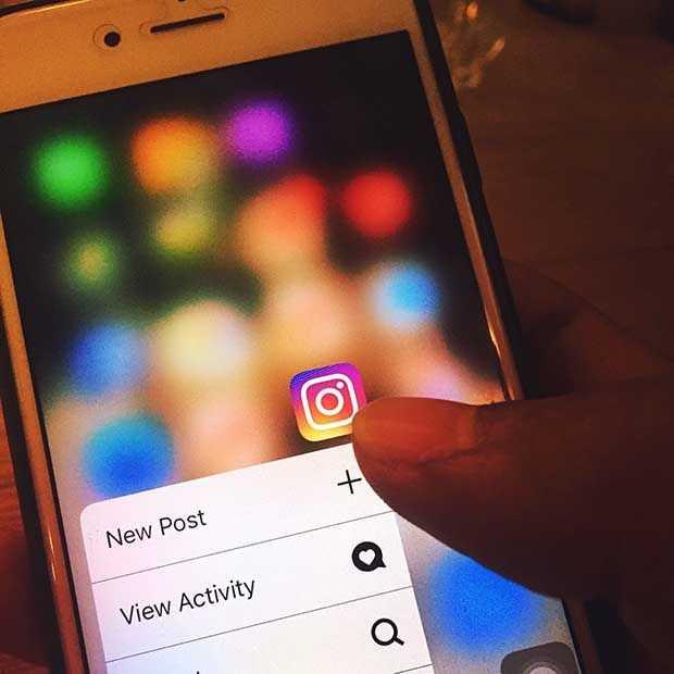 Facebook brengt Instagram Reels naar India na TikTok-verbod