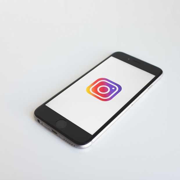 Yes: Instagram wordt chronologisch(er)