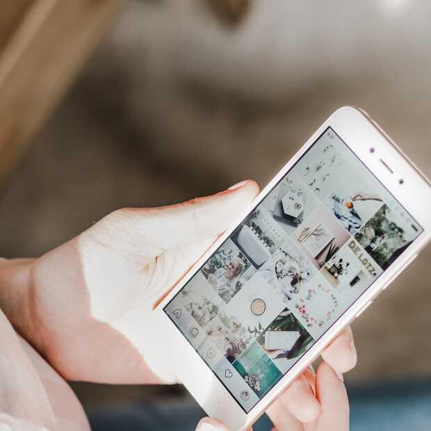 Instagram Guides: nieuwe en handige functie om je profiel een boost te geven