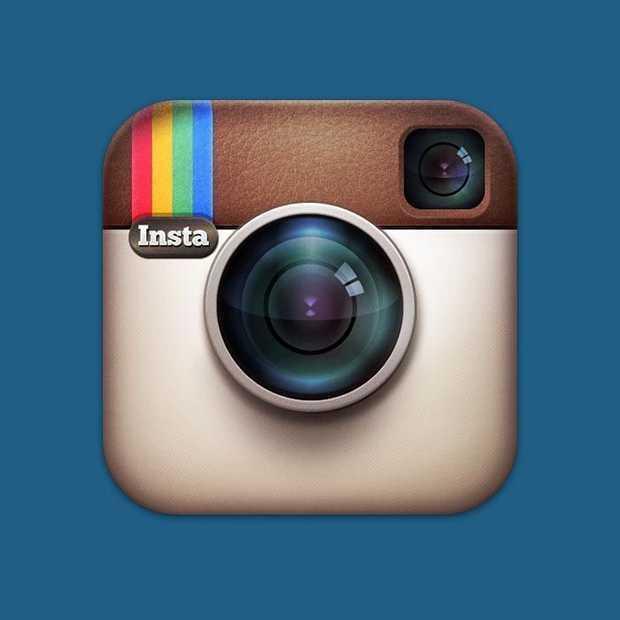 Instagram nu over de 300 miljoen gebruikers
