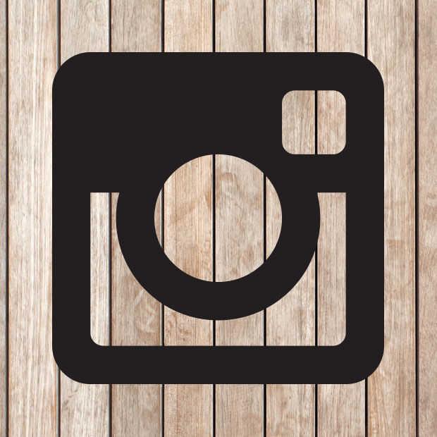 Zo krijg je het oude Instagram logo weer terug