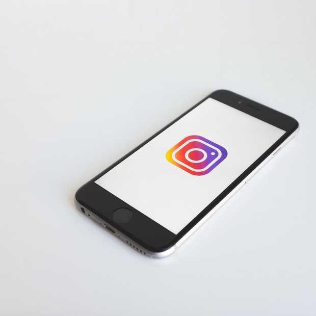 Instagram komt met functie waarmee je treiteraars kunt negeren