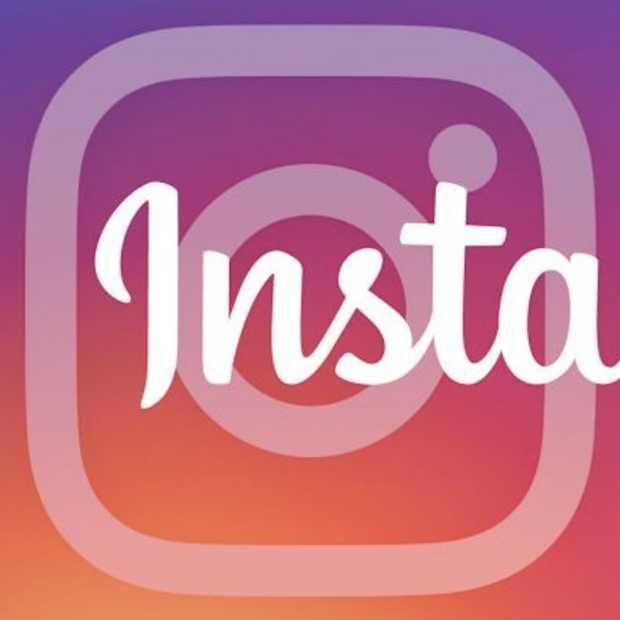 Instagram komt met spraakberichten in chats