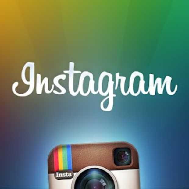 Instagram voor Android beschikbaar