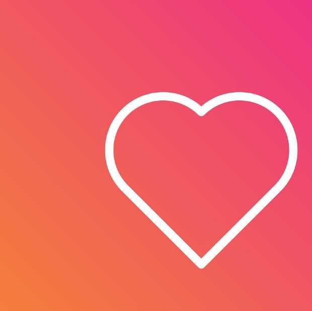 De chronologische Instagram-feed maakt een kleine comeback