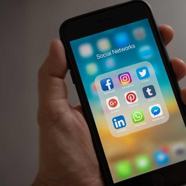 Facebook wil berichtenplatforms samenvoegen: WhatsApp, Instagram en Facebook Messenger