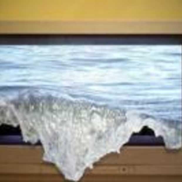 Integratie internet-televisie is een langzaam proces